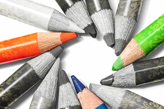pens-609210_640